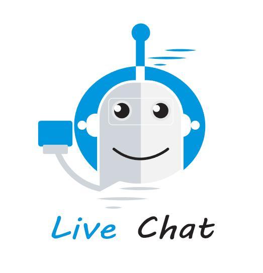 Live Chat Bot
