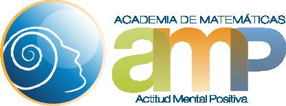 Academia De Matem�ticas Amp