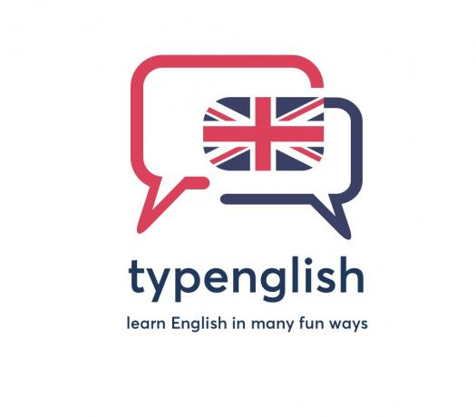 How Clever Are You In English Language?