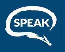 Which Speak Level Is Better For You?