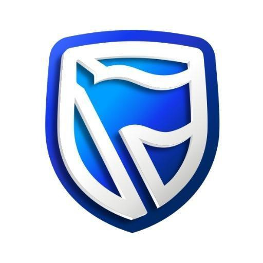 Stanbic Ibtc Blue Internship 2019 Assessment