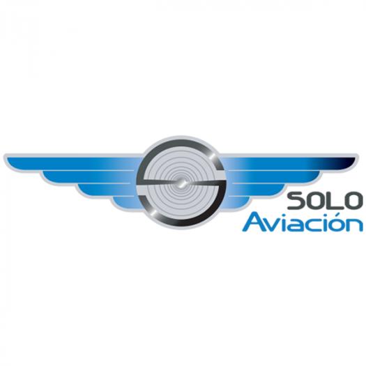 Pp Reglamentaci�n 1 Parte / Solo Aviaci�n