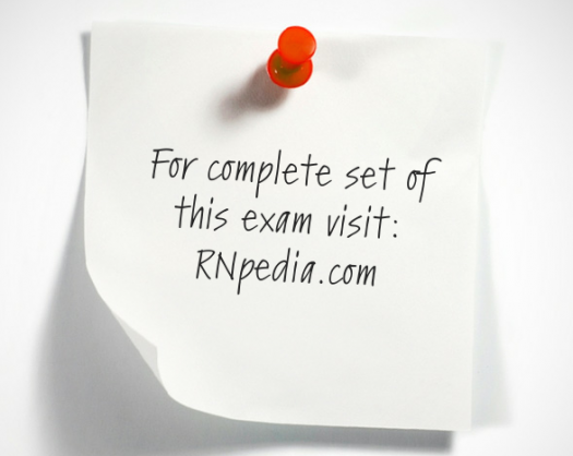 Hypertension By Rnpedia.Com