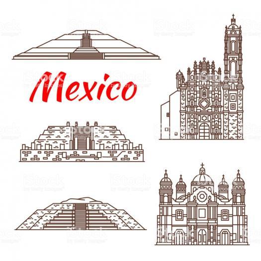 Segundo Parcial A. Arquitectura Prehisp�nica Y Virreinal