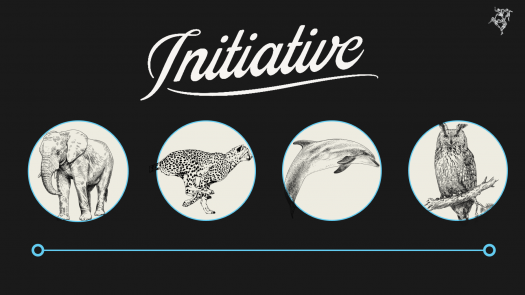 �cu�l Es Mi Valor Initiative?