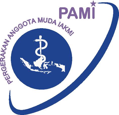 National Public Health Championship, Indonesian Public Health Student Summit (Iphss) 2019