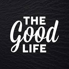 Quiz 3 On Good Life