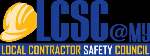 My Lcsc Safety Quiz