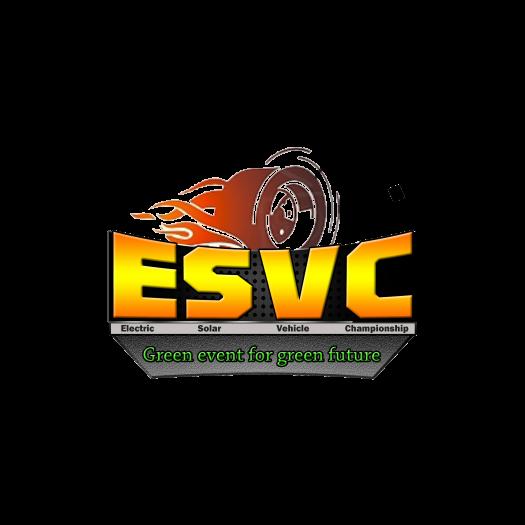 Electric Solar Vehicle Championship-2020