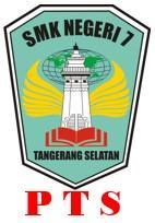 H1. Bahasa Indonesia Kelas 10