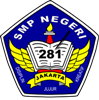 Ulangan Harian Seni Budaya Smpn 281 Jakarta