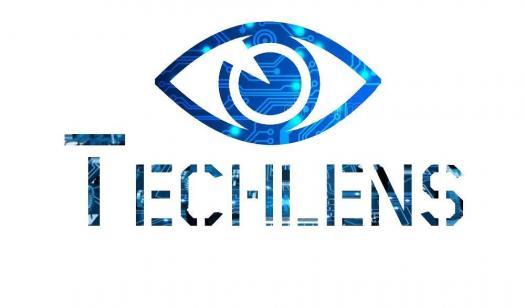 Techlens Integration Day Quiz