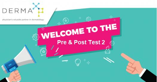 Post Test 2 (2 Oktober 2019) Existing Sales