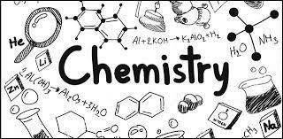 Quiz Chemistry Mr Sameh Fawzy