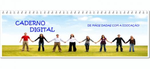 Fun��o - Dom�nio  E Imagem