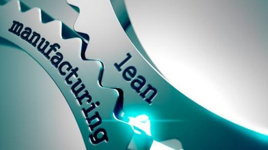 Desarrollar Personal Y Socios -lean