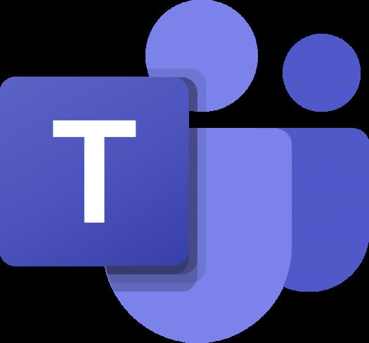 IT Tech Lounge 2019 - Microsoft Teams