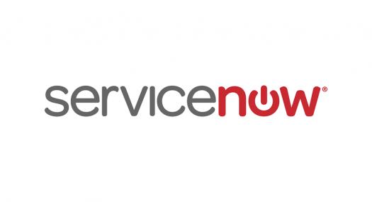 IT Tech Lounge 2019 - Servicenow