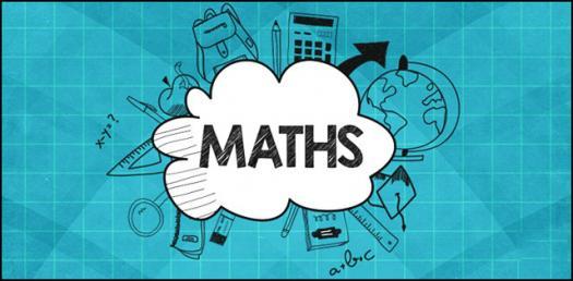 Star Test Matematika Kelas 9