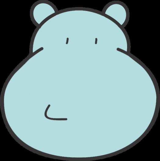 Hippo Writing SAMPLE exam