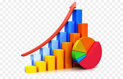 Kuis Penyajian Data Dalam Statistika