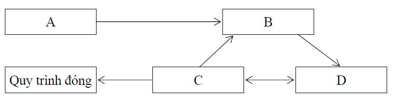 Qun L� D �n pHn Mm (Full) - Random 50/148 C�u