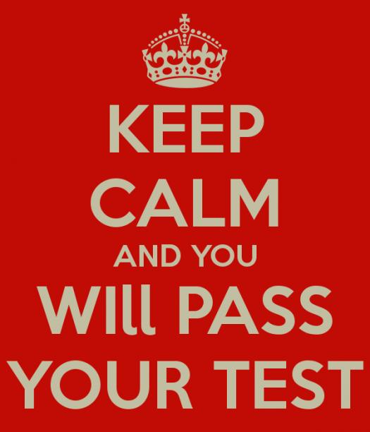 Canadian Aviation Regulations Practice Test 6