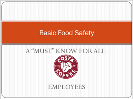 The Basics Of Food Safety Trivia Quiz: How Much You Know?
