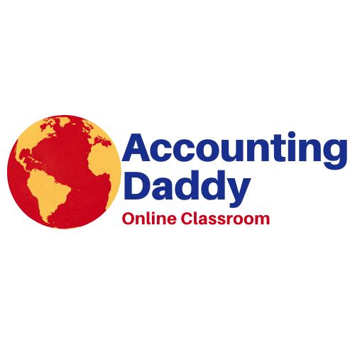 Control Accounts - 1