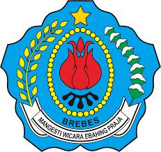 Latihan Ujian Sekolah Bahasa Indonesia 1