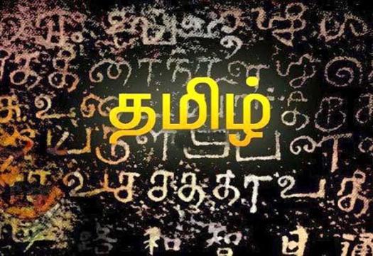 C2 - T1 - Tamil - Fa(B)-1