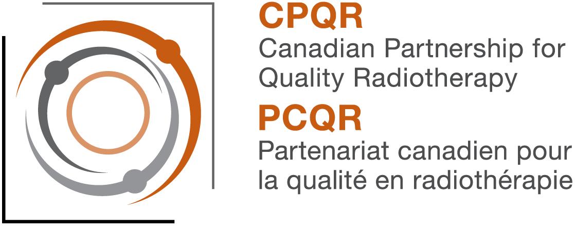 CPQR Patient Engagement Guidance Self-Assessment Tool