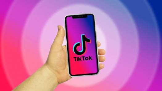Which Side Of Tiktok Are You On Quiz Proprofs Quiz