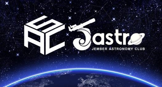 Asc II 2020 - Asc For Amateur (Server 1)