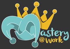 January 2020 | Work Mastery