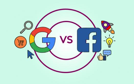 Which Digital Platform Is The Best For My Business?