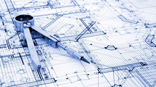 2015 Commercial Building Inspector Study Questions