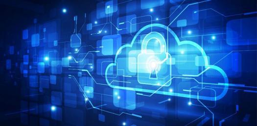 Cloud Security Quiz #1001 (Sanjay Jha   ProProfs)