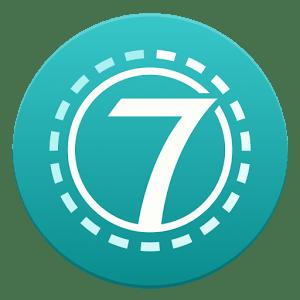 Ocb 7 Minutes Challenge
