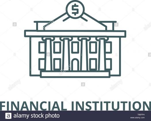 Chapter 2 - Financial Institutions