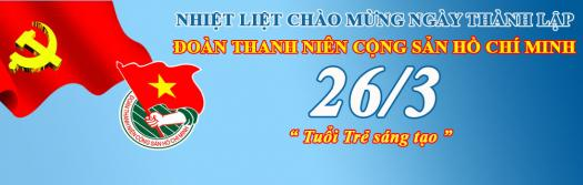 Trc Nghim 26/03/2020 - Chi o�n 1c -n2