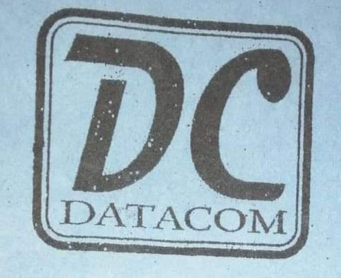 Quiz In Office Managent Datacom2020