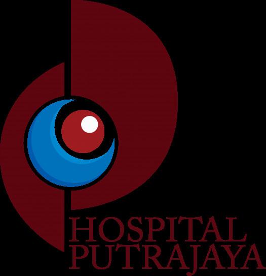 Ujian Saringan Kesihatan Di Pintu Masuk Hospital Putrajaya