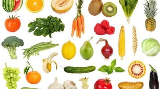 Soal Prakarya Kelas 7 Bab IV Pengolahan Sayur