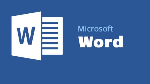 Quiz # 1: MS Word - IT Skills Course (Nti -- Takatuf) Week 1