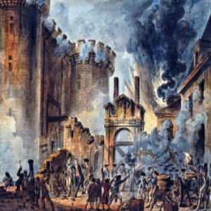 LA R�volution Fran�aise Et L