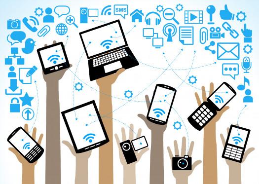 Technology And Future - Teacher Fernando Pontes