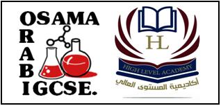 Hl Girls Chemistry (Quiz 2) 5/4
