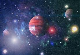 lovekovo Osvajanje Vesolja In Prihod Na Luno