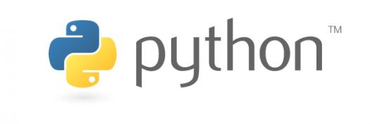 101 : Test Your Python Skills